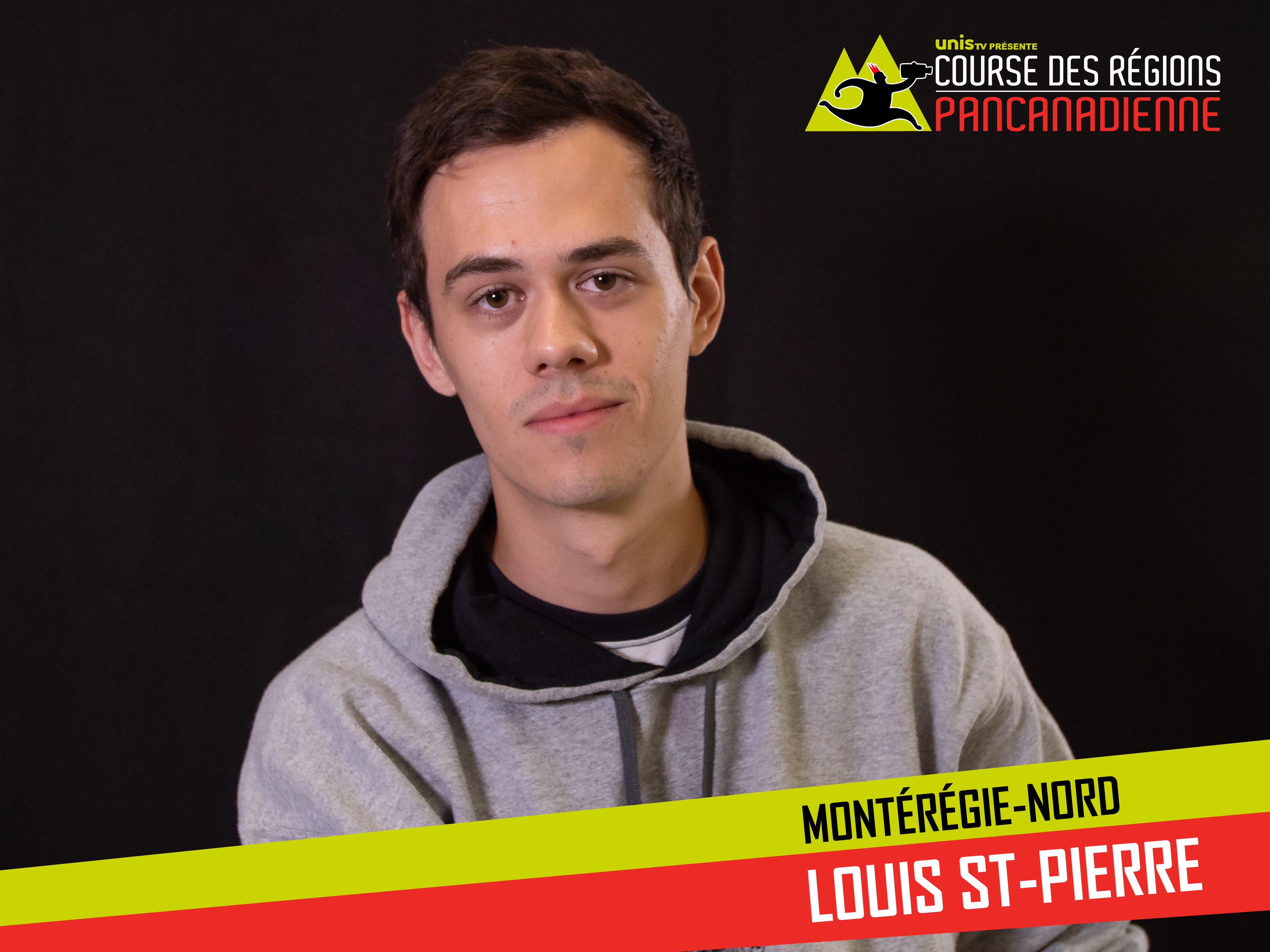 Cadrage_Photo_Officielle_Louis_St-Pierre