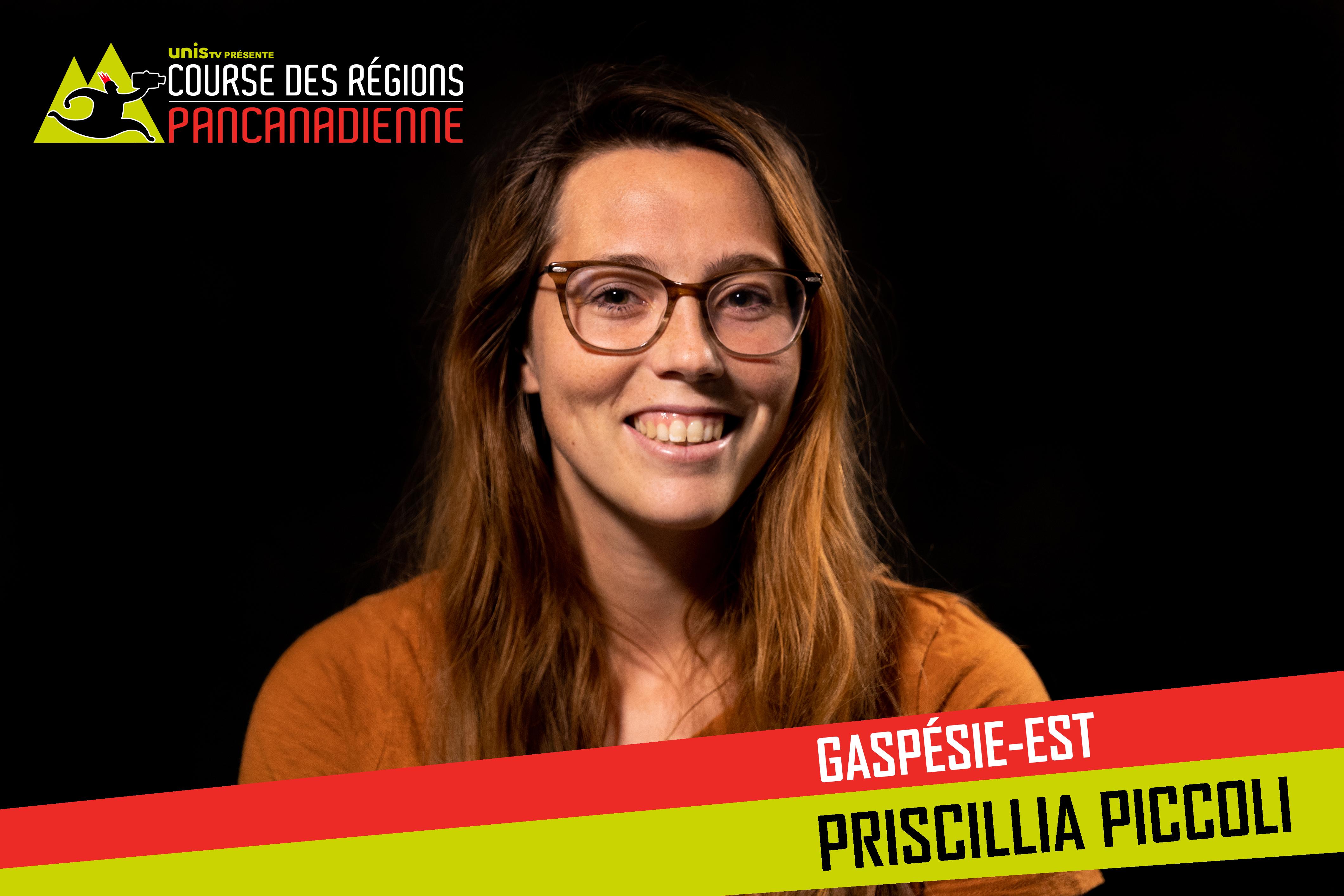 04_Priscillia_Photo_Officielle