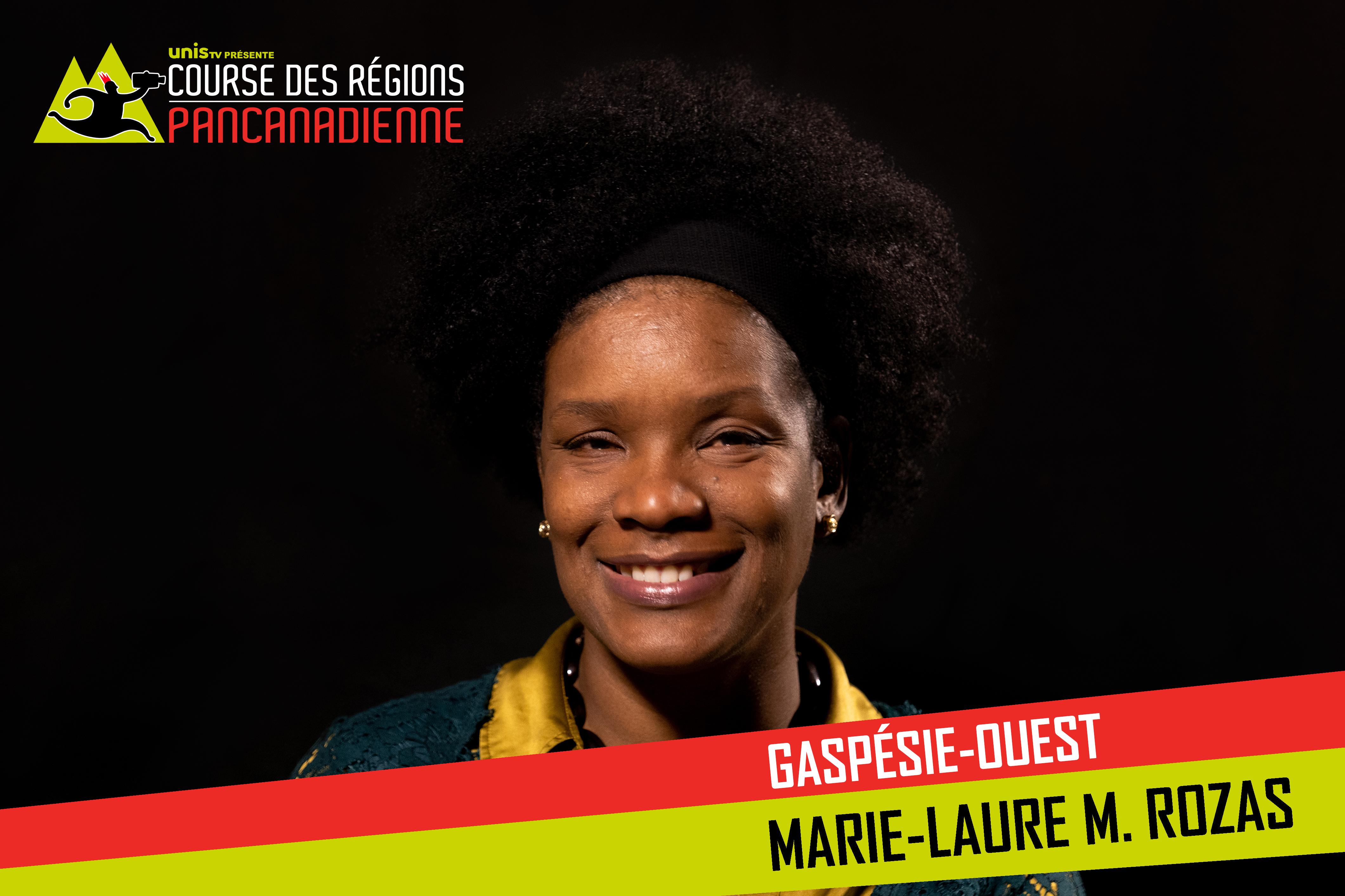09_Marie-Laure_Photo_Officielle