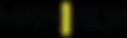 logo_mainfilm_sticky.png
