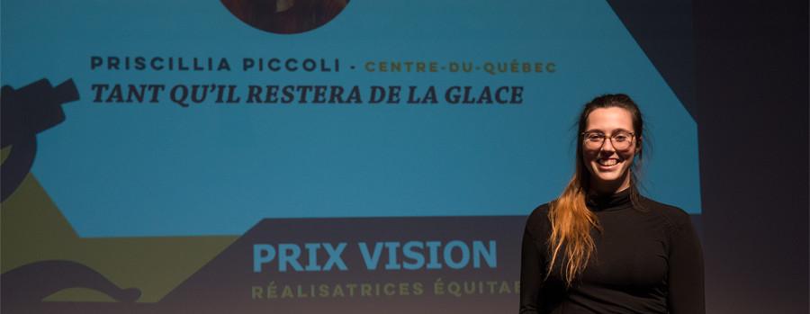 13B Course Priscillia Picocoli _8061206.
