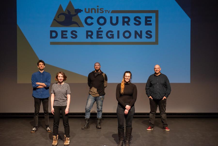 14 Courses des Region gagnants v2 _80611