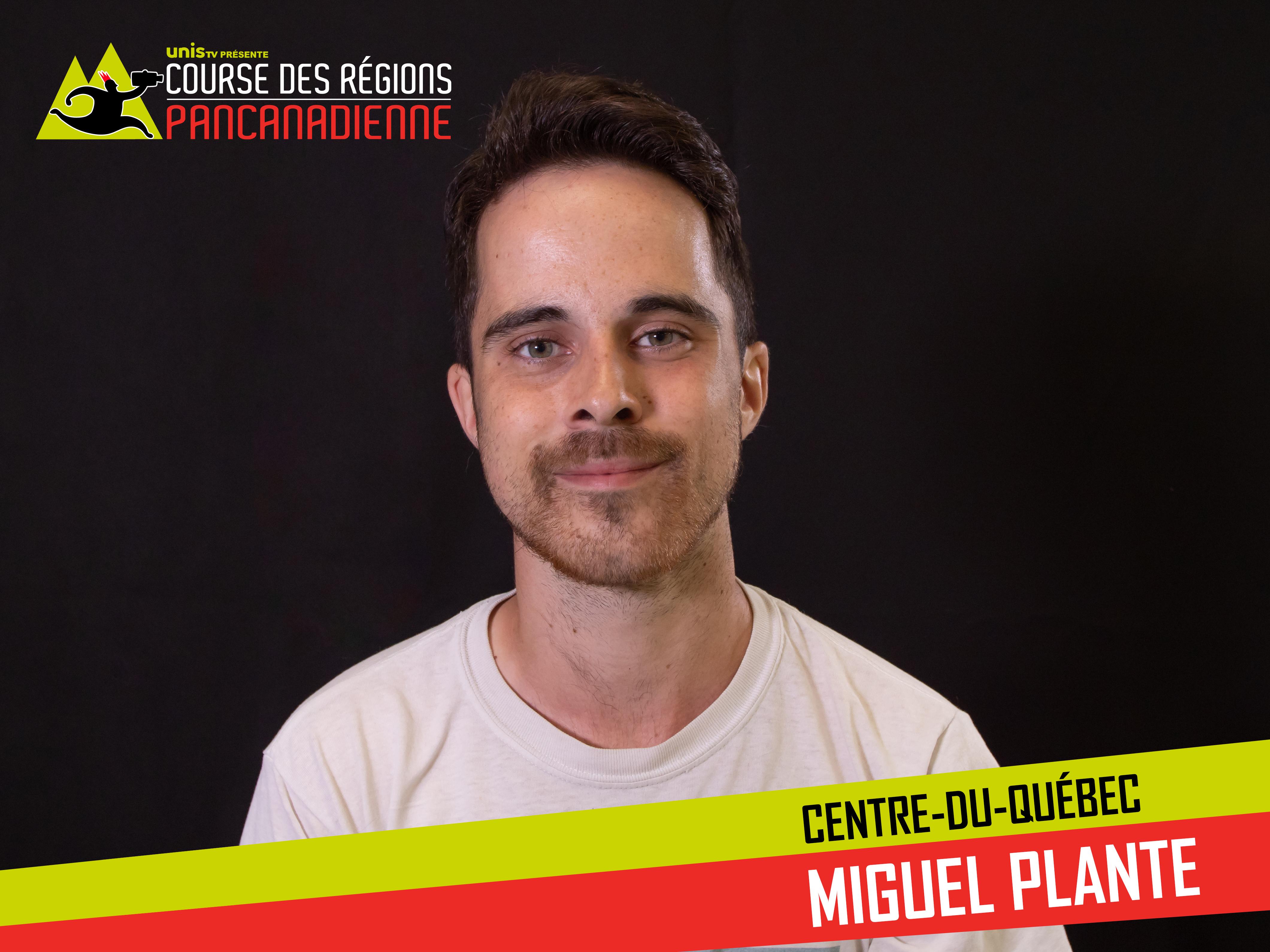 Cadrage_Photo_Officielle_Miguel_Plante