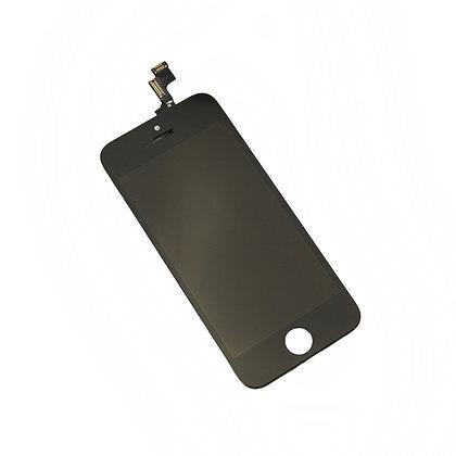 LCD iPhone 5 Noir