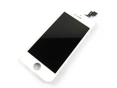 LCD iPhone 4 Blanc