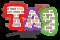 Tag_logo_2018.png