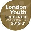 London-Youth-Gold.jpg