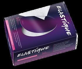 scatola-elastique-manopole cmyk.png