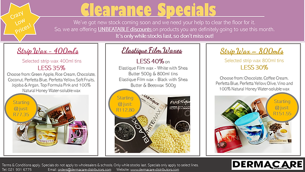 Clearance Special 2021 -.png