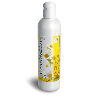 Chamomile toner (Medium).jpg