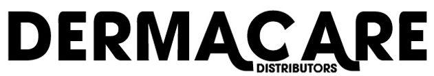 DermaCare Distributors.jpg