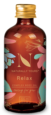 100ml Naturally Yours.png