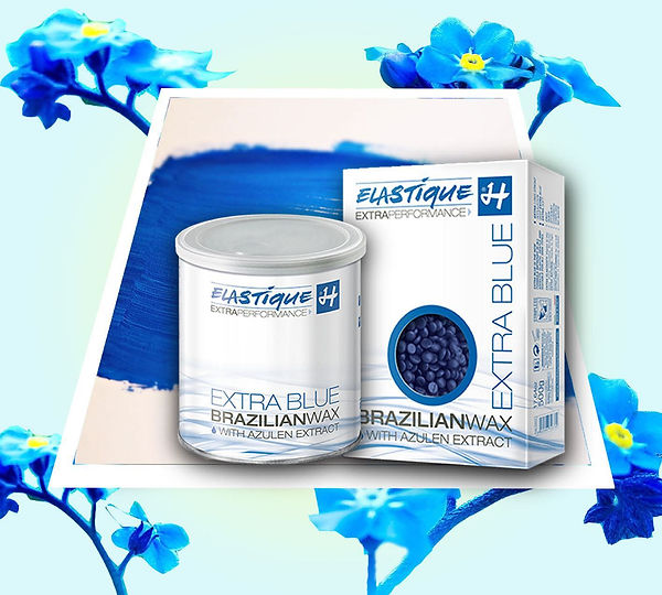 Elastique Blue Wax - Copy - Copy.jpg
