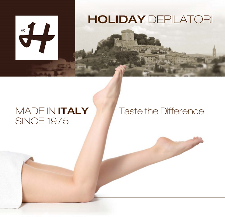 Holiday taste the diff.PNG