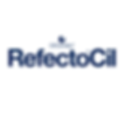 Logo Refectocil.PNG