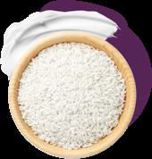 crema-di-riso-icon.png