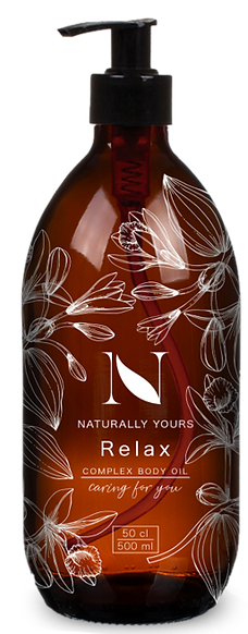 500ml Naturally yOurs.png