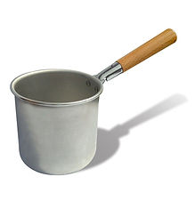 Metal Can (Medium).jpg