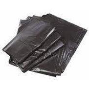 black_refuse_bags_800x.jpg