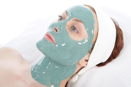 1553946296_504_Alginate-mask-what-is-it-and-what-is-it-eaten (Medium).jpg