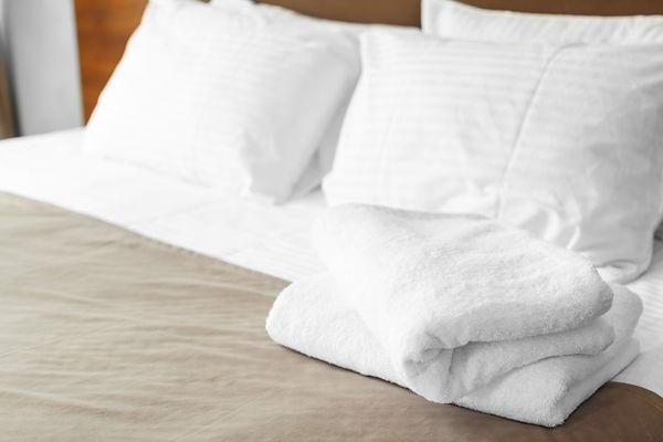 Bedding (Medium).jpg