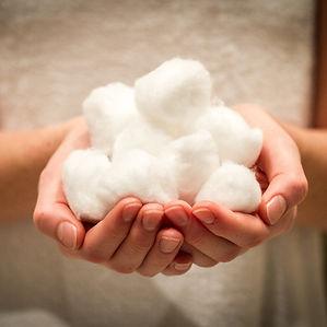 cotton-wool-ball.jpg