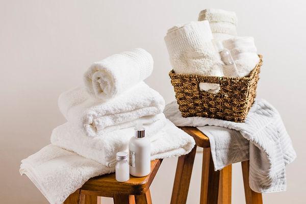 Towels (Medium).jpg