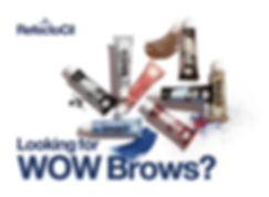 WowBrows2.jpg