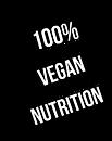 100%vegan.png