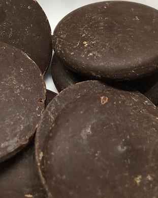 cacao-paste
