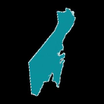 mapa-043.png