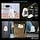 Thumbnail: Detector de Movimiento M1
