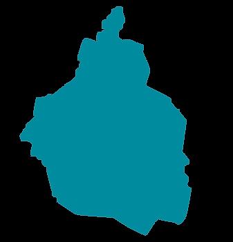 mapa-05.png