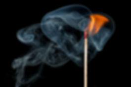 fire-1899824_1920.jpg