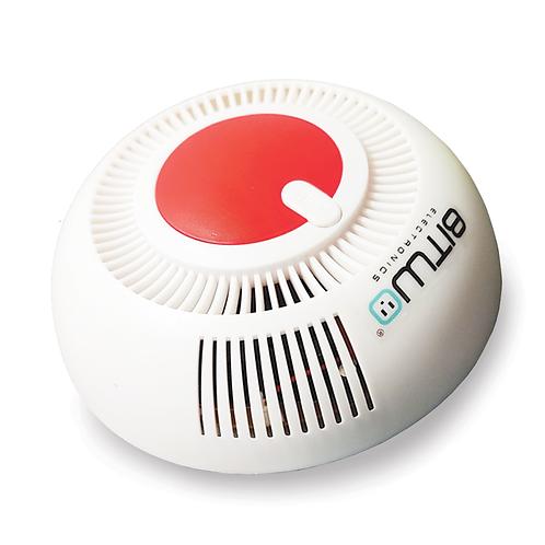 Detector De Humo | Bitwo H1