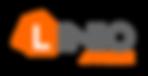 Logo-color_mx.png