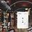 Thumbnail: Detector De Gas Lp, Natural, Humo Y Monoxido De Carbono | Bitwo Modelo B2