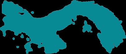 mapa-panama.png