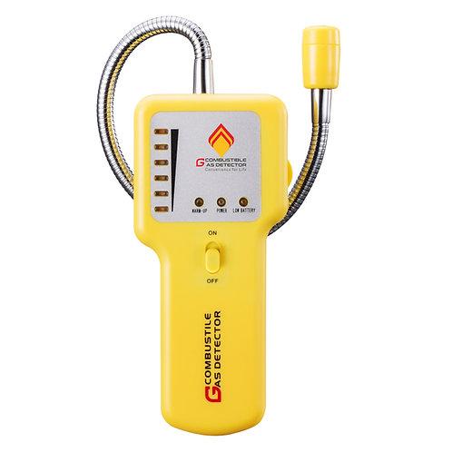 Detector de Gas | Bitwo D2