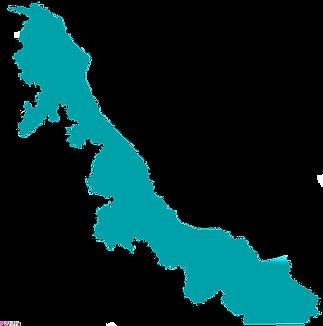 mapa-estado-veracruz.png
