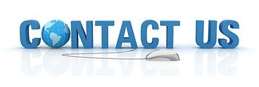 contact brothers, contact us, contact wholesale, bulk sale contact, petroleum contact, oil conact, constrution contact, supply contact