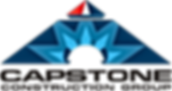 CCG Logo - No Background.png