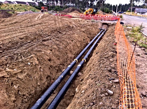 JKR-Contractors-Utility-Installation-Abe