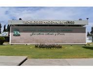Todo sobre el examen del Instituto Tecnológico de Morelia