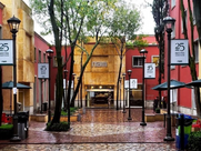 ¿Qué estudiar para el examen del Instituto Tecnológico Autónomo de México?