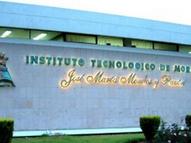 Qué estudiar para el examen del Instituto Tecnológico de Morelia