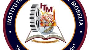 ¿Cómo es el examen del Instituto Tecnológico de Morelia?