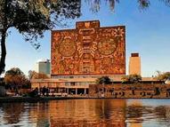 Todo sobre el examen SUAyED de la UNAM