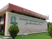 Convocatoria del Instituto Tecnológico de Morelia