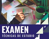 Cómo concentrarse para estudiar y aprobar un examen (Pomodoro)